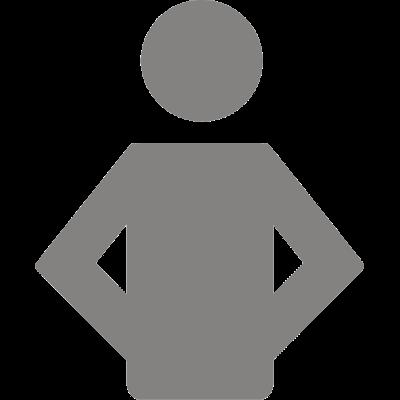 team-member